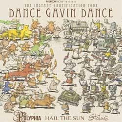 dance-gavin-dance.jpg